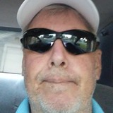 Golferman from Caldwell   Man   55 years old   Libra