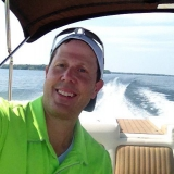 Diamondadventure from Wayzata | Man | 49 years old | Sagittarius
