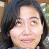 Ira from Yogyakarta | Woman | 32 years old | Libra