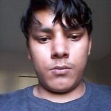 Dekash from Lethbridge | Man | 28 years old | Leo