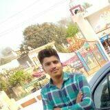 Indermehra from Jandiala | Man | 23 years old | Gemini