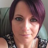 Babylon from Rosetown | Woman | 41 years old | Capricorn
