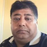 Goytamsookc2 from Chamouny | Man | 54 years old | Leo
