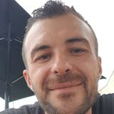 Alifpcon from Melbourne | Man | 37 years old | Capricorn