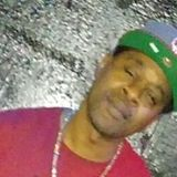 Poepizze from Federal Way   Man   33 years old   Aries