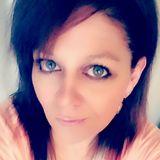 Jojo from Jonestown | Woman | 46 years old | Sagittarius