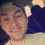 Thepieslayah from Bridgton | Man | 22 years old | Aquarius