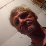 Tommiebell from Flagstaff | Man | 41 years old | Virgo