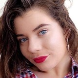 Tttttt from Mayenne | Woman | 22 years old | Cancer