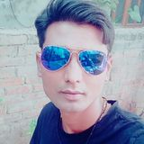 Tushar from Vejalpur | Man | 30 years old | Libra