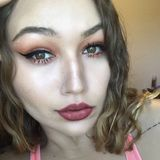Becks from Pottstown | Woman | 25 years old | Libra