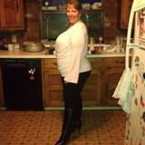 Cameron from Littlestown | Woman | 45 years old | Pisces