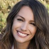 Natt40Rt from Sanford | Woman | 38 years old | Aries