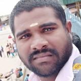 Raj from Tiruppur | Man | 27 years old | Aries