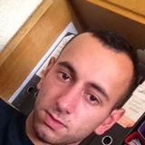 Dm from Halesowen | Man | 27 years old | Capricorn