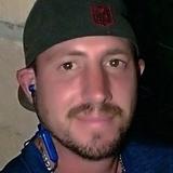 Newdayduckn8 from Largo | Man | 41 years old | Pisces