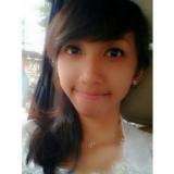 Ita from Denpasar   Woman   30 years old   Libra