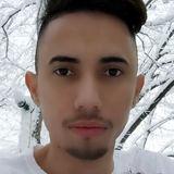 Steven from East Hartland | Man | 37 years old | Aquarius