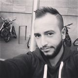 Roudi from Halle | Man | 25 years old | Gemini