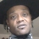 Derricklhyz from Montgomery | Man | 44 years old | Taurus