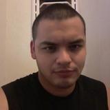 Eddieaugustine from Bryan   Man   26 years old   Aquarius