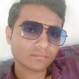 Ajay from Jamnagar | Man | 23 years old | Aries