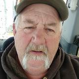 Chuck from Denver   Man   65 years old   Sagittarius