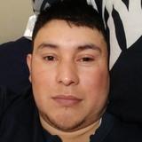 Hdezlop28Rodf from Renton | Man | 28 years old | Gemini
