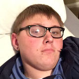 Mike from Ellicott City | Man | 23 years old | Aquarius