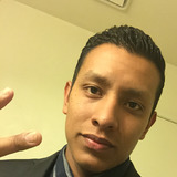 Jman from Covina | Man | 29 years old | Aries