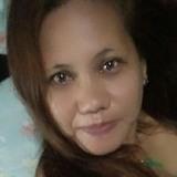 Britney from Kota Kinabalu   Woman   43 years old   Taurus