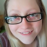 Bethany from West Bend | Woman | 25 years old | Pisces