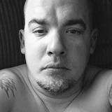 Scottydog from Visalia   Man   42 years old   Capricorn