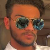 Toomi from London | Man | 18 years old | Taurus