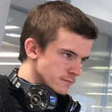 Kamen from Southampton | Man | 26 years old | Virgo
