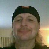Pleasureguy from Cornwall | Man | 60 years old | Virgo