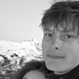 Bilbao from Vitry-en-Artois | Man | 21 years old | Libra