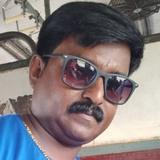 Prasad from Kolkata | Man | 41 years old | Taurus