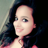 Aditi from Ghaziabad | Woman | 25 years old | Leo