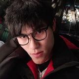 Nzzed from Whangarei | Man | 26 years old | Scorpio