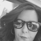 Nicoleq from Williamson | Woman | 29 years old | Virgo