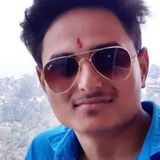 Piyush from Ramnagar | Man | 21 years old | Capricorn