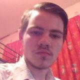 Iidavyii from Banbridge | Man | 23 years old | Sagittarius