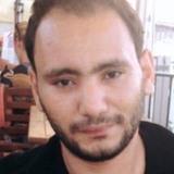 Calvi from Calvi | Man | 32 years old | Virgo