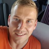 Adi from Berlin Pankow | Man | 34 years old | Leo