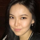 Mstephany from Jakarta   Woman   28 years old   Cancer