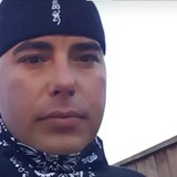 Jefep from Wetaskiwin | Man | 34 years old | Pisces