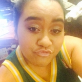 Babygirlz from Rotorua | Woman | 25 years old | Virgo