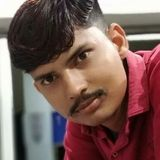 Shivbh.. looking someone in Jamnagar, State of Gujarat, India #4