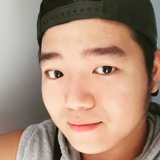 David from South Perth | Man | 27 years old | Scorpio